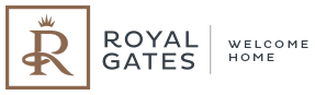 Royal Gates International